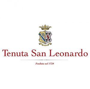 Tenuta San Leonardo Nicowine Venezia