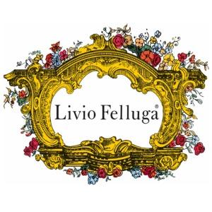 Livio Felluga Nicowine Venezia